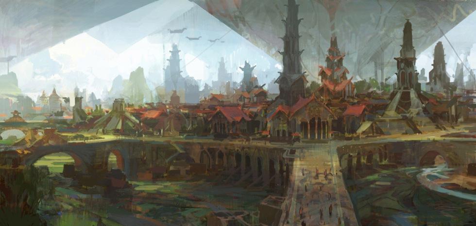 AncientCity_TheoPrins_18